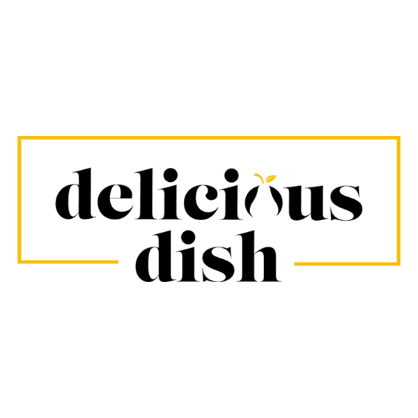 Delicious dish